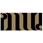 Mainz Weitz Logo